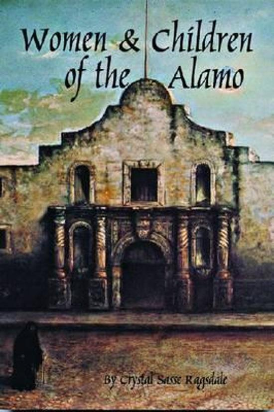 alamo women Shop for alamo women on etsy, the place to express your creativity through the buying and selling of handmade and vintage goods.