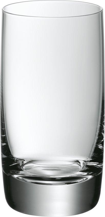WMF Easy Gourmet Bierglas - 25 cl