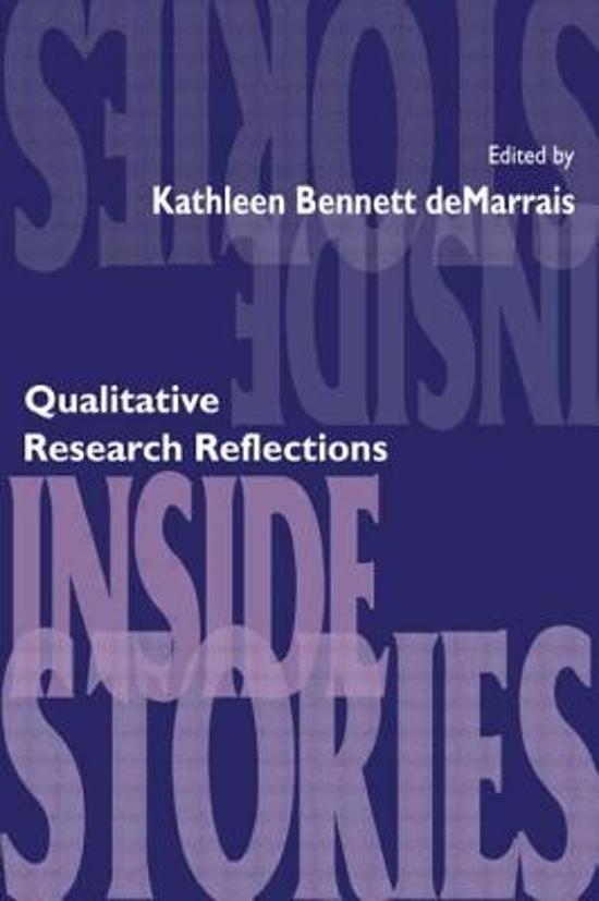 characteristics of qualitative research methods When we speak about a qualitative research study, it's easy to think there is one kind but just as with quantitative methods, there are actually many varieties of qualitative methods similar to the way you can group usability testing methods, there are also a number of ways to segment qualitative methods.