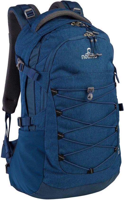 Nomad Barite Tourpack - Rugzak - 18L - Dark blue in Idsegahuizum / Skuzum