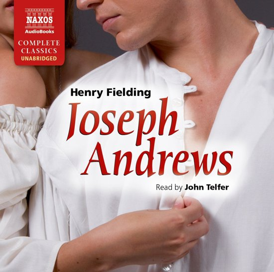 joseph andrews as a picaresque novel Between the years 1729 and 1737 henry fielding wrote 25 plays, including his most well known, tom thumb but he acclaimed critical notice with his novels.