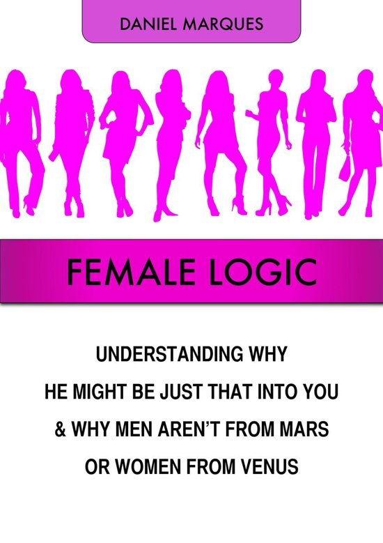 why men are from mars and John gray on his book, 'why mars and venus collide' the author of 'men are from mars, women from venus' explains how men and women manage stress differently and what they can do for stress relief.