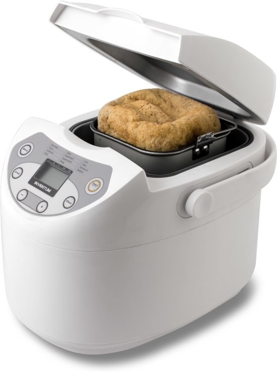 Inventum Broodbakmachine BM75