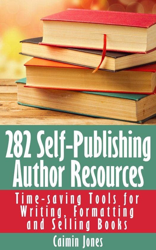 "writing in a book 1,288 responses to ""how to write a book – the short honest truth"" sara k december 16, 2015 at 11:02 am permalink great and motivating article i am writing a book for the first time and i really want to feature you."