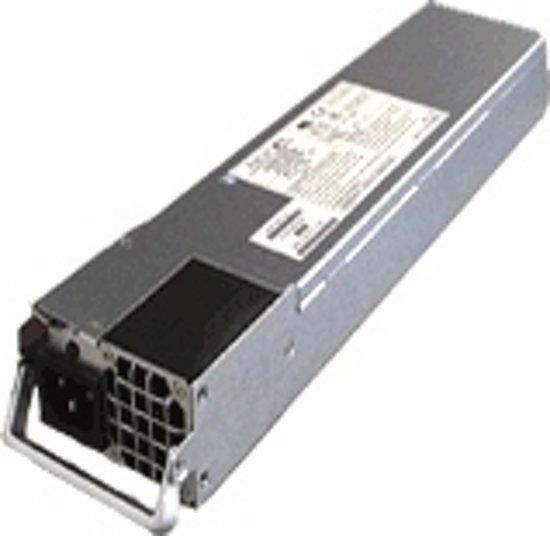 Supermicro 800 W Redundant Power Supply 800W 1U