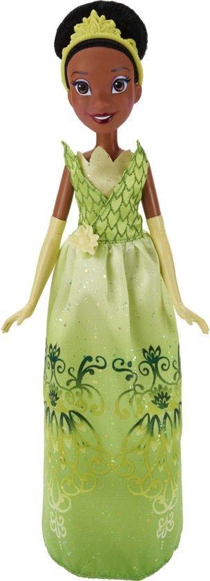 Disney Princess Tiana - Pop in De Wilp