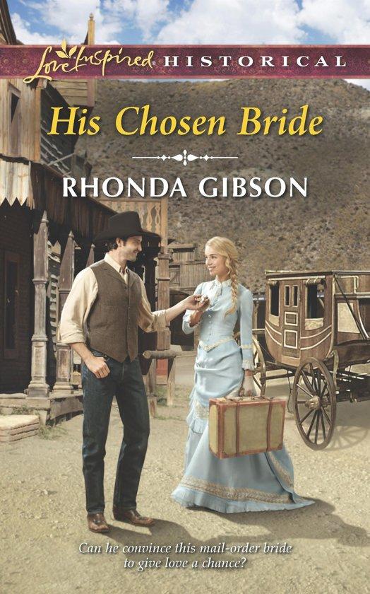 mail order brides mills boon historical ebook plid