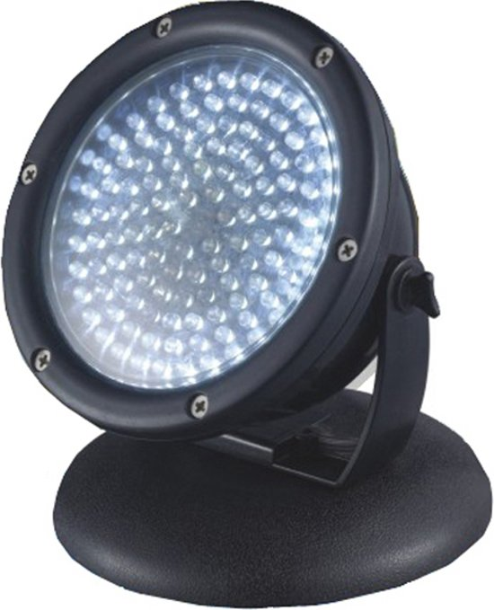 Aquaking led verlichting 120 for Bol com verlichting