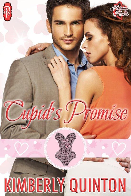 Latin cupid dating website