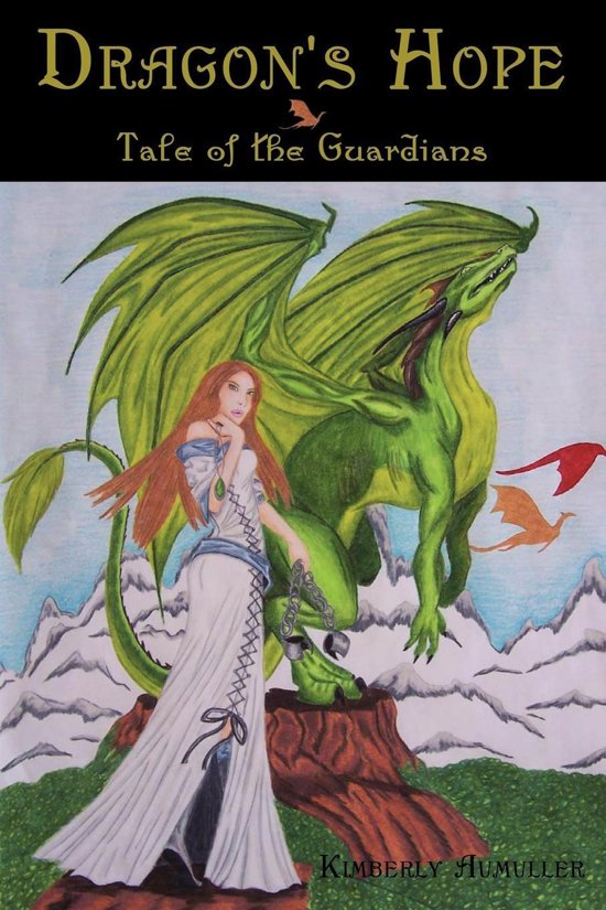 the tale of custard the dragon pdf
