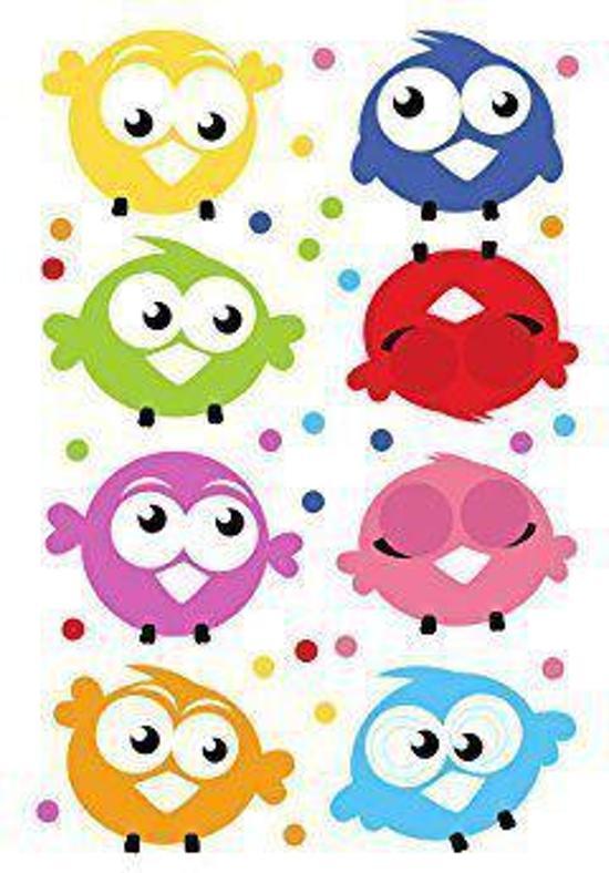Kids N Fun 27 Kleurplaten Van Yakari