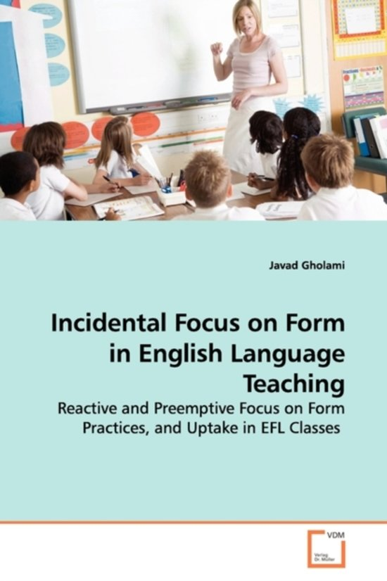 the role of childrens literature in primary language teaching Literature: observations of esl classroom with the main objective to improve english language teaching through having children's literature in primary.