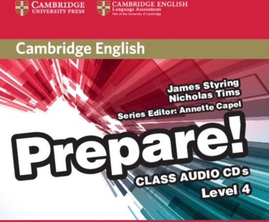 What is the Ventures ESL program from Cambridge University Press?
