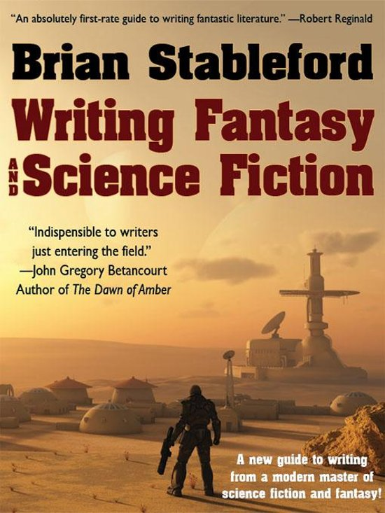 writing science fiction How to write science fiction & fantasy [orson scott card] on amazoncom free shipping on qualifying offers learn to write science fiction and fantasy from a master you've always dreamed of writing science fiction and fantasy tales that pull readers into extraordinary new worlds and fantastic conflicts.