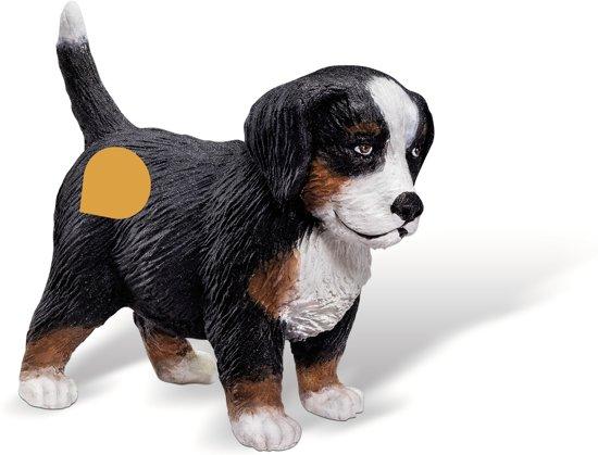 tiptoi® speelfiguur Berner sennenhond pup in Kavelingen
