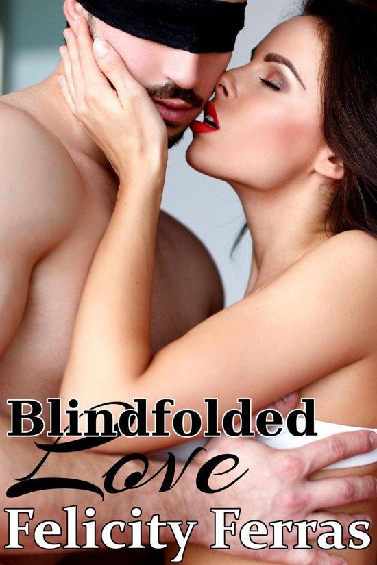 erotica spanking submission ebook bnxzyy