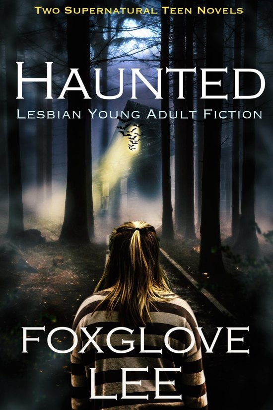 Book young adult covers reading