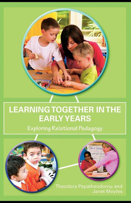 child development and pedagogy mcq pdf