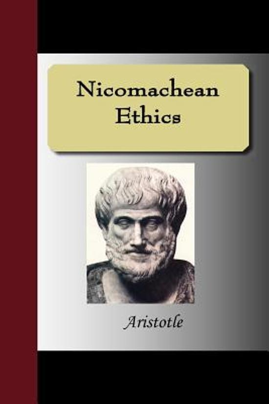 achieving excellence in terms of aristotles nichomachean ethics
