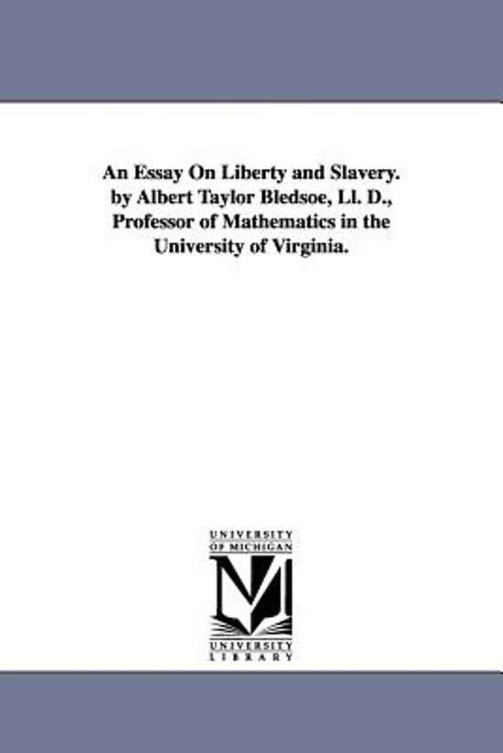 essays on liberty on liberty essays and term papers 1 25