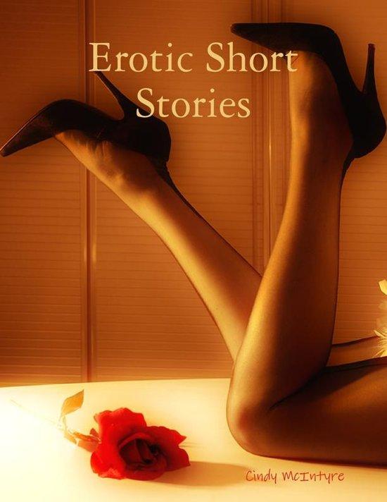 erotica short stories online