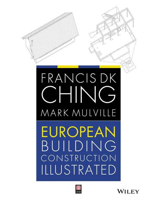 francis dk ching visual dictionary