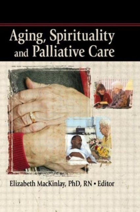 spirituality and sexuality in palliative care Gain greater depth of understanding of end-of-life spiritual issues for older adults the period of time when a person approaches death is always difficult both for the patient and the caregiver aging, spirituality, and palliative care discusses best practices in aged and palliative care while addressing patients' diverse spiritual needs.