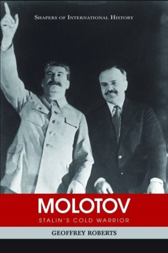 the life and career of stalin So the narrative, despite telling an intricate story that alternates between context and the details of stalin's life and career, is frequently exciting and fast-paced the bad news on completing it is that the reader wants to keep going.