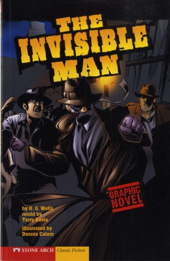 book report invisible man vb net resume layout