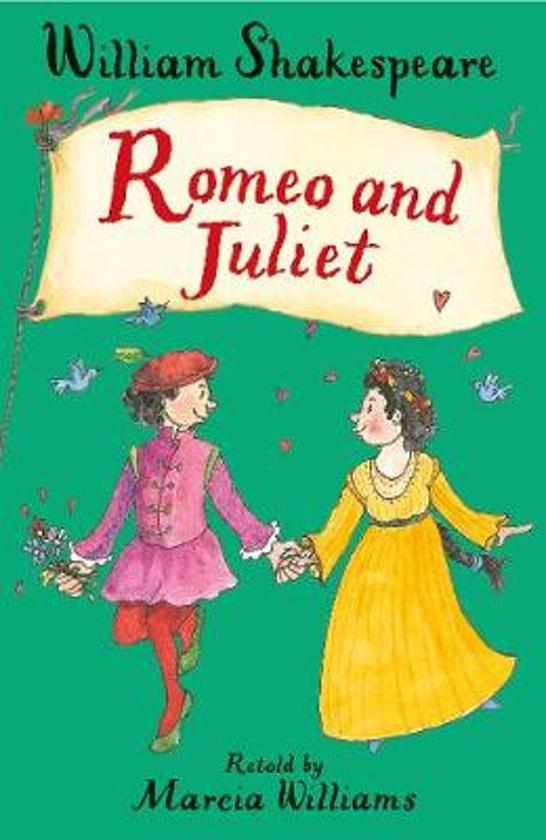 everythig for love a review of romeo and juliet Buy romeo and juliet: read 558 movies & tv reviews - amazoncom  this  movie when i was in 6th grade, and i have love shakespeare every sense.