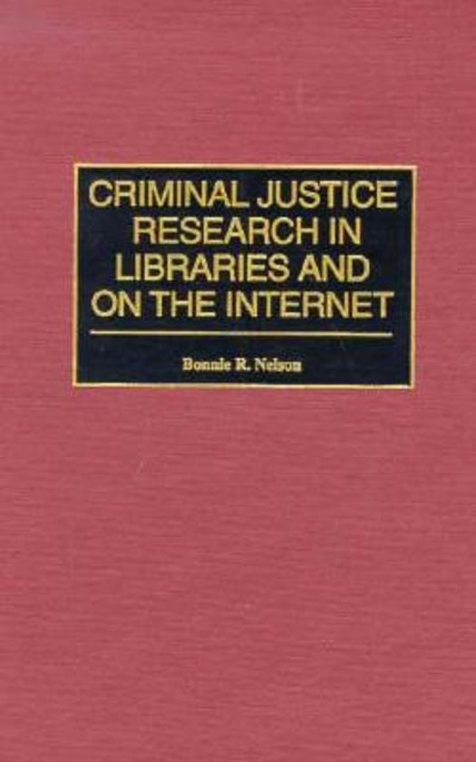 societys needs for criminal justice practitioners essay Within that narrower framework, criminal justice ethics may focus on problems generated by the institutions themselves, such as the place of police discretion, the independence of the judiciary, or prison overcrowding, as well as on problems encountered by criminal justice practitioners— problems of professional ethics, such as conscientious.