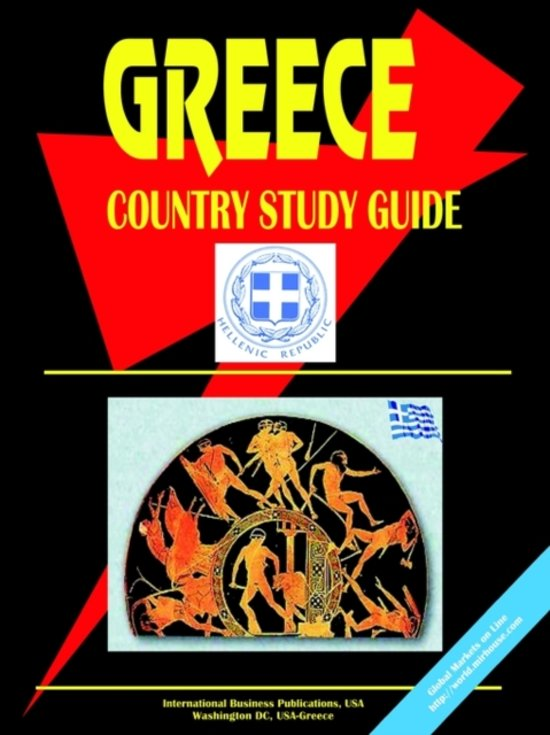 country study greece Multi-country study abroad programs  greece programs  study in cyprus and visit 19 cities in 9 european countries in spring or fall 2019.