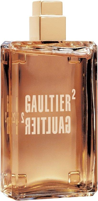 jean paul gaultier gaultier 2 40 ml eau de. Black Bedroom Furniture Sets. Home Design Ideas