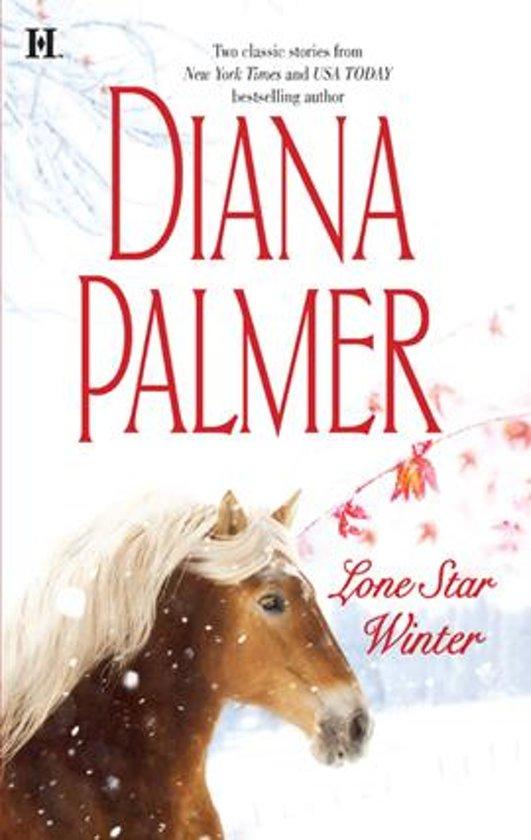 Wedding In White Diana Palmer Epub