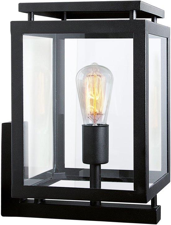 Ks verlichting wandlamp de vecht for Bol com verlichting