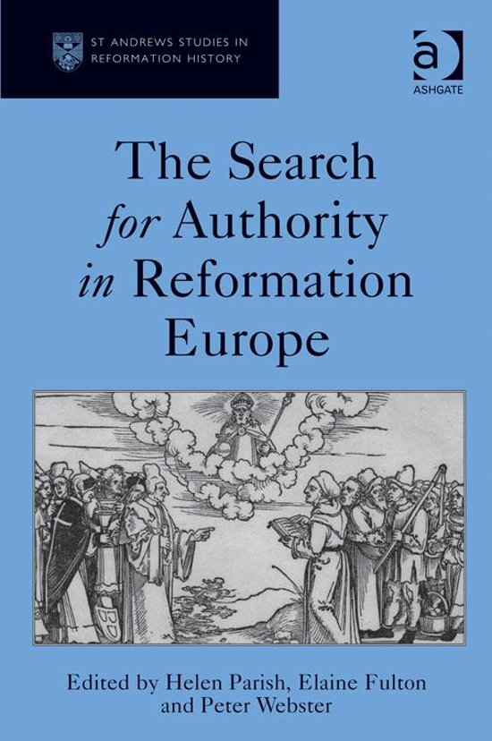 essay on the reformation We would like to show you a description here but the site won't allow us.