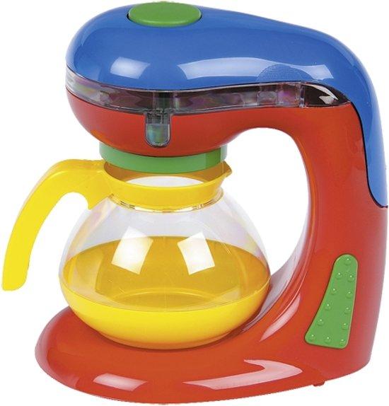 Kidkraft Keuken Met Licht En Geluid : Kids-n-fun Shop – servies en bestek