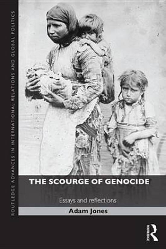 essay questions on the rwandan genocide Read the rwandan genocide free essay and over 88,000 other research documents the rwandan genocide the rwandan genocide 1994 evaluate the causes similar topics.