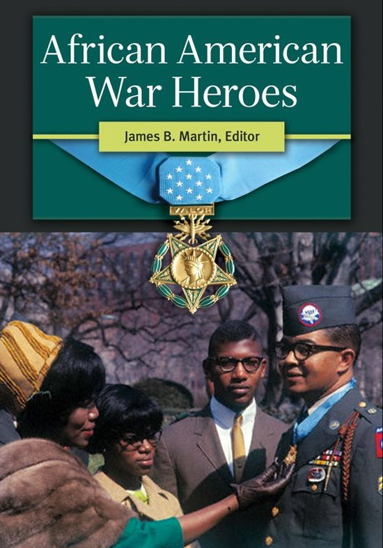african american hero essay Many wac officers voluntarily returned to duty at the onset of the korean war in 1950, while an increasing number of african-american women — volunteers, mostly nurses — would serve in vietnam.