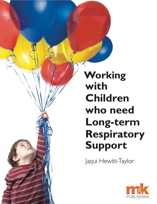 working with children in need Working with children with special needs what do i need to know to work with children with special needs as with children in a general education setting, those with special needs.