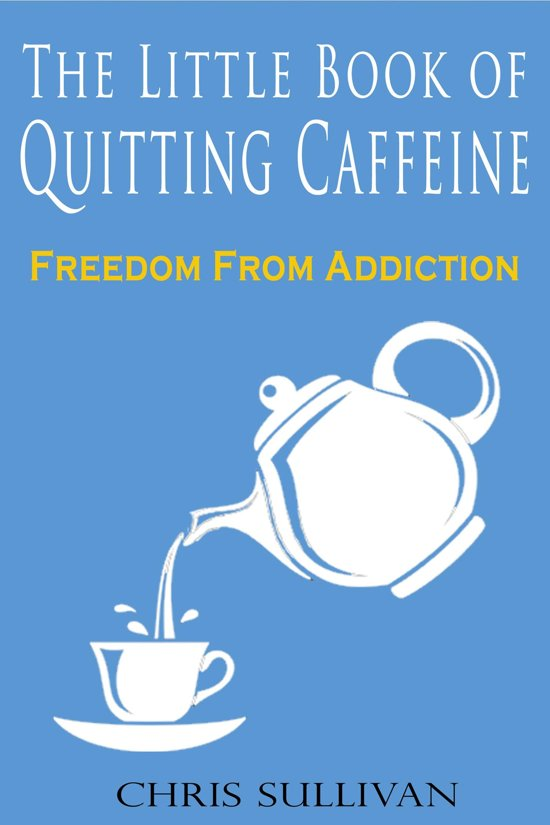 freedom from addiction Addiction, in any form, can cause inner tensions and frustration which you may feel powerless to overcome god longs to set you free through jesus christ .