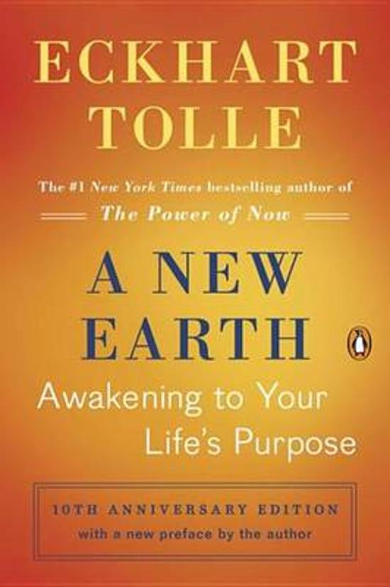 a book review on eckhart tolles The power of now summary may 7, 2016 january 3, 2018 niklasgoeke self improvement 1-sentence-summary: the power of now shows you that every minute you spend worrying about the future or regretting the past is a minute lost, because really all you have to live in is the present, the now, and gives you actionable strategies to start living every.