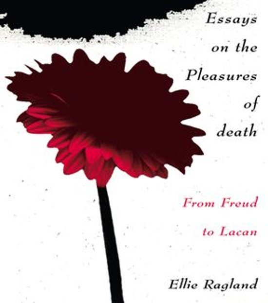 College essays on death