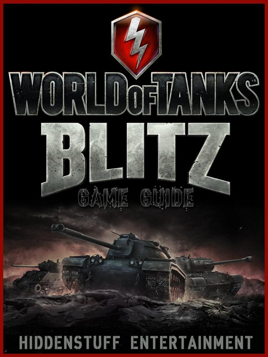 world of tanks blitz guide pdf