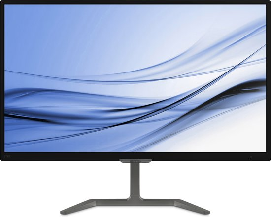 Philips 276E7QDAB - Full HD Monitor
