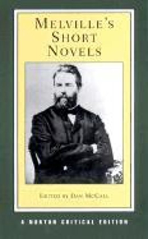 herman melville and nathaniel hawthorne essay Melville and nathaniel hawthorne 123helpmecom 08 may 2018 history of herman melville essay - herman melville was born in new york city on august 1, 1819.
