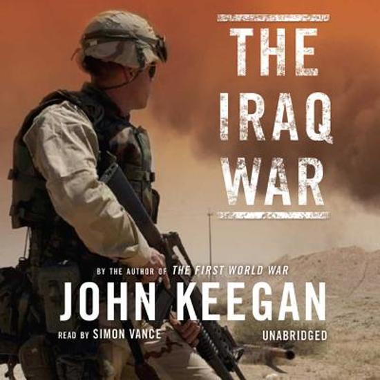 intelligence in war john keegan pdf