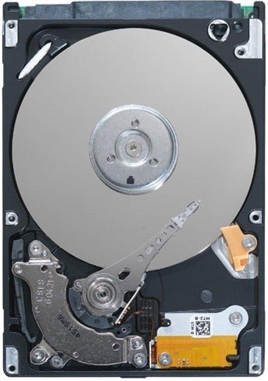 DELL 1TB NL-SAS 1000GB NL-SAS