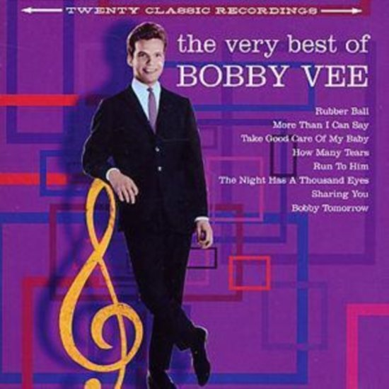 Very Best Of -20Tr-