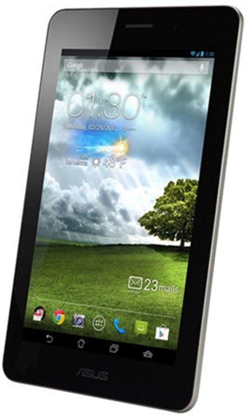 Asus Fone Pad (ME371MG) - WiFi en 3G / 16GB - Grijs